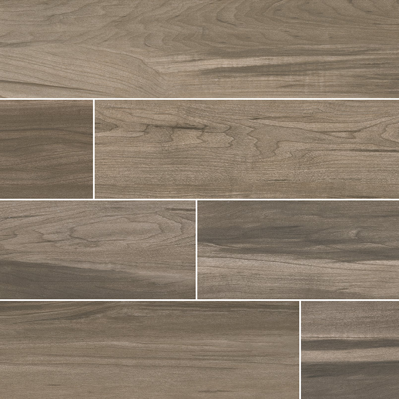 CAROLINA TIMBER SADDLE WOOD LOOK CERAMIC TILE