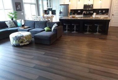 Flooring S Vegas, Vegas Laminate Flooring