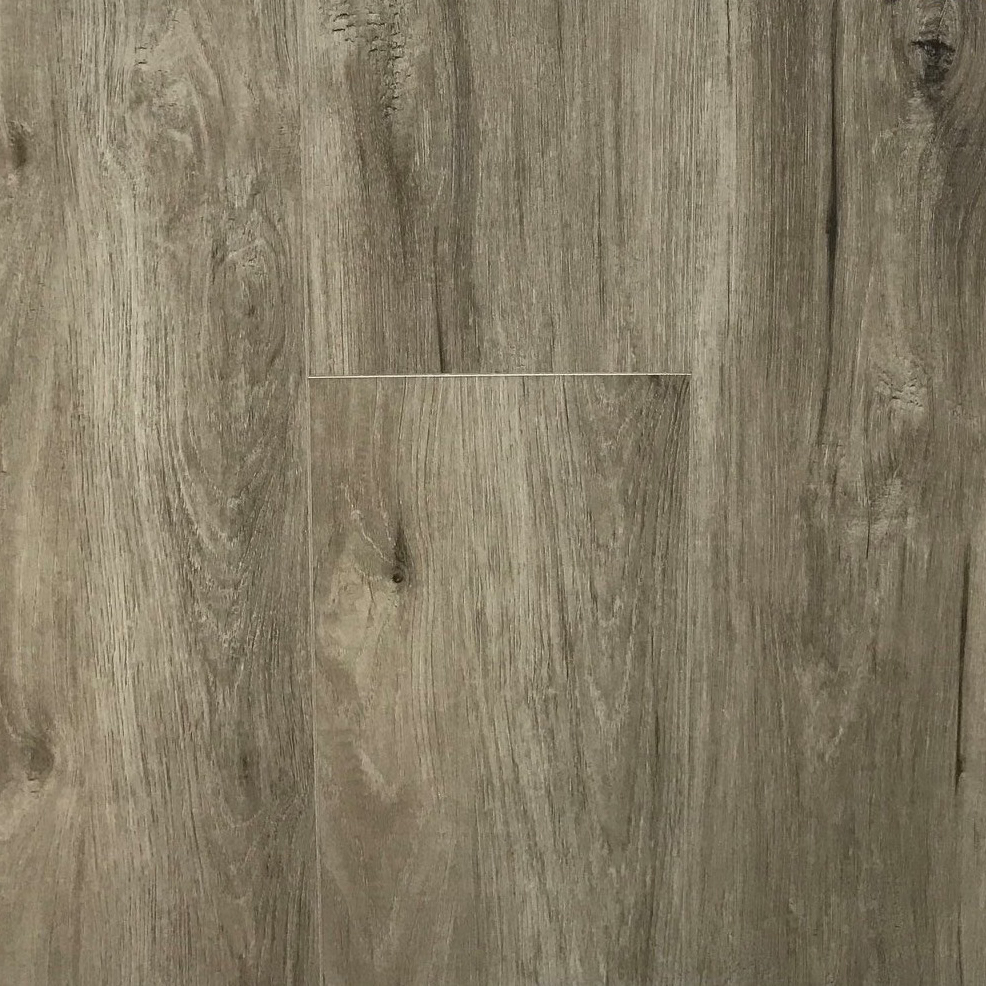 Andros Vegas Flooring Outlet