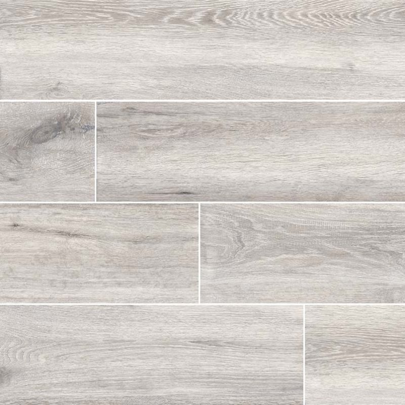 Antoni Platinum Vegas Flooring Outlet